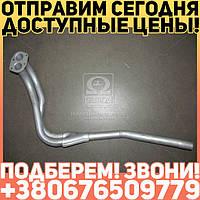 ⭐⭐⭐⭐⭐ Труба приемная ВАЗ 2101 (пр-во ТМК)