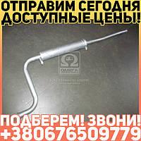 ⭐⭐⭐⭐⭐ Резонатор ВАЗ 2108 (пр-во ТМК)