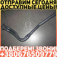 ⭐⭐⭐⭐⭐ Труба приемная ВАЗ 2101 (TEMPEST)