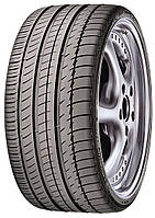 Шины Michelin Pilot Sport PS2 265/40 R18 101Y XL