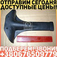 ⭐⭐⭐⭐⭐ Обивка стойки ВАЗ 2106 центральной (пр-во Россия)