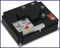 Контроллер ZAPI