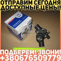 ⭐⭐⭐⭐⭐ Термостат ВАЗ 1118 <КАЛИНА> t 85 (производство  ПЕКАР)  1118-1306010