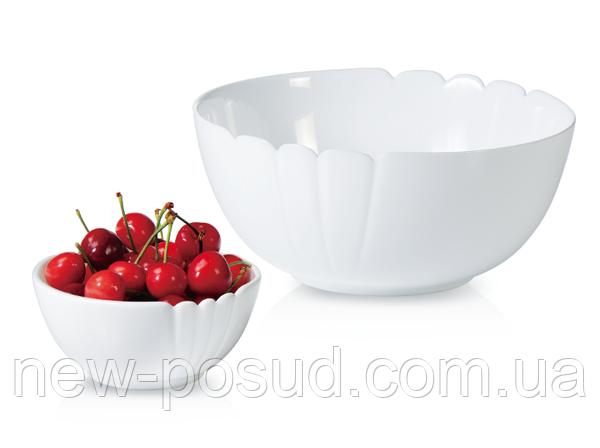 Набор салатников Luminarc Lotusia 5 шт P0541