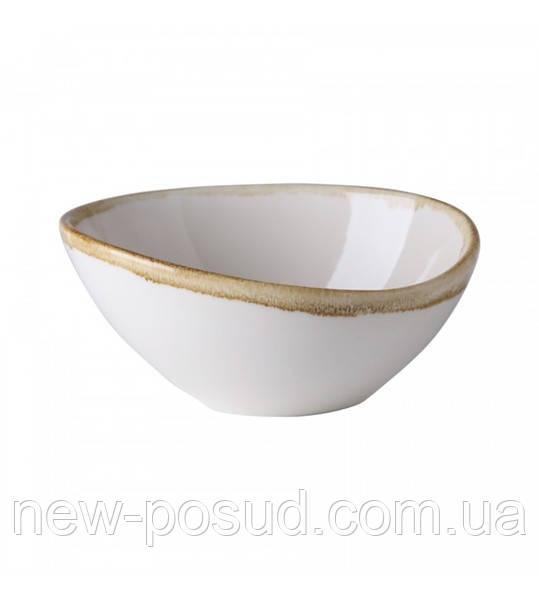 Салатник Arcoroc Terrastone круглый 14.5 см L6286