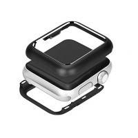 Магнитный чехол oneLounge для Apple Watch 40mm Series 4