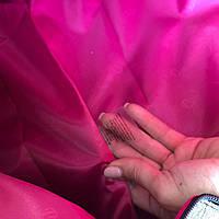 Спортивная сумка Pink в стиле VS, фото 2
