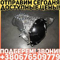 ⭐⭐⭐⭐⭐ Редуктор моста переднего ВАЗ 21214 Премиум 214 (24зуба) (пр-во г.Самара)