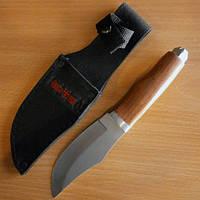 Нож охотничий 01 W,охотничьи ножи,товары для рыбалки и охоты,оригинал ,качество,тур ножи