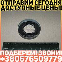 ⭐⭐⭐⭐⭐ Сальник редуктора моста заднего ВАЗ 2101, 2102, 2103, 2104, 2105, 2106, 2107 (производство  АвтоВАЗ)  21010-240205203