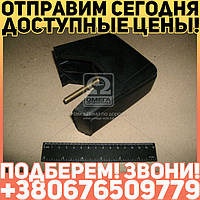 ⭐⭐⭐⭐⭐ Буфер бампера ВАЗ 2103,-06 (КЛЫК) передний левый (пр-во БРТ)