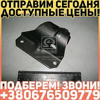 ⭐⭐⭐⭐⭐ Кронштейн бампера ВАЗ 2105 задний правый (производство  АвтоВАЗ)  21050-280403400
