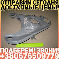 ⭐⭐⭐⭐⭐ Рычаг подвески нижний правый ВАЗ 2101, 2102, 2103, 2104, 2105, 2106, 2107 усиленый (производство  КЕДР)  2101-2904020-01