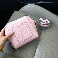 Стильные и практичные сумки Гэсс через плечо, фото 2