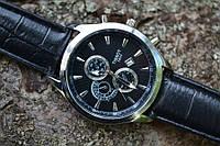 Мужские Часы Tissot механизм Casio