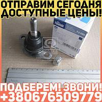 ⭐⭐⭐⭐⭐ Опора шаровая ВАЗ 2108-2115, 1117-1119, 2170-2172 (пр-во FINWHALE)
