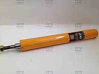 Амортизатор передний (вставка масло) Hola S421 ВАЗ 2108-099, 2113-15
