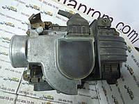Датчик расхода (потока) воздуха, расходомер M.A.F. Mazda 323 BG 1988-1994 г.в. 1.3 бензин