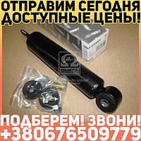 ⭐⭐⭐⭐⭐ Амортизатор ВАЗ 2121 НИВА передний со втулкой масляный (RIDER)  2121-2905402-01