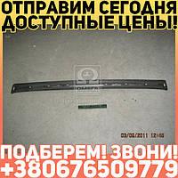 ⭐⭐⭐⭐⭐ Усилитель крыши ВАЗ 2111 (пр-во АвтоВАЗ)