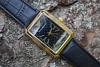 Мужские часы Emporio Armani Армани
