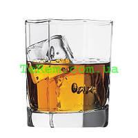 Набор стаканов для виски 6 шт Kosem 285 мл 42083