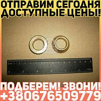 ⭐⭐⭐⭐⭐ Втулка ступицы колеса передняя ВАЗ конусная (пр-во АвтоВАЗ)