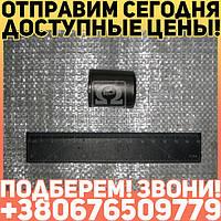 ⭐⭐⭐⭐⭐ Втулка вала сошки рулевая  упр. ВАЗ 2101 (пр-во ДЗВ)