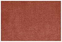 Мебельная ткань Lofty Rust производитель Textoria-Arben