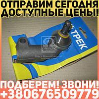⭐⭐⭐⭐⭐ Наконечник тяги рулевой ВАЗ 1118 наружный  правый   на подложке (TR70-108) (пр-во Трек)