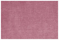 Мебельная ткань Lofty Rose производитель Textoria-Arben