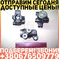 ⭐⭐⭐⭐⭐ Регулятор давления ВАЗ 2101 /колдун/ (пр-во АвтоВАЗ)