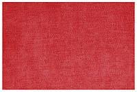 Мебельная ткань Lofty Red производитель Textoria-Arben