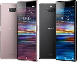 Sony Xperia 10 / I4113