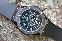 Часы Hublot Classic Fushion Хубло