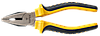 Плоскогубцы комбинированные, 180 мм 32D099 Topex