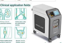 Гольмиевый лазер 40 Вт