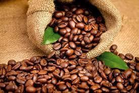 Кофе в зернах Арабика Конго Киву, 1кг