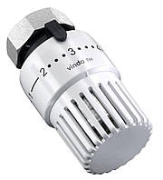 """Головка термостатическая Oventrop Thermostat """"vindo TH"""" M30 x 1,5"""
