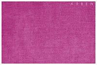 Меблева тканина Lofty Magenta виробник Textoria-Arben