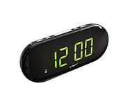 Электронные часы-будильник VST-717