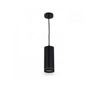 Светодиодный светильник Feron HL570 14W черный, фото 1