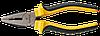 Плоскогубцы комбинированные, 200 мм 32D100 Topex