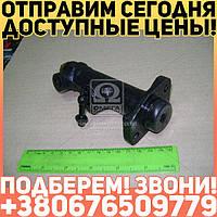 ⭐⭐⭐⭐⭐ Цилиндр сцепления главный   ВАЗ 2121 упак .