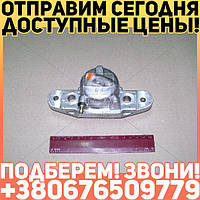 ⭐⭐⭐⭐⭐ Цилиндр тормозной передний ВАЗ 2108, 2109, 21099, 2113, 2114, 2115 правый (Дорожная Карта)  2108-3501044