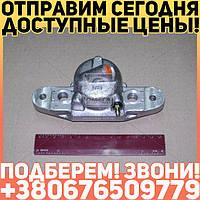⭐⭐⭐⭐⭐ Цилиндр тормозной передний ВАЗ 2108, 2109, 21099, 2113, 2114, 2115 левый (Дорожная Карта)  2108-3501045