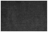 Мебельная ткань Lofty Grafit производитель Textoria-Arben