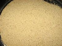 Амарант очищенный 1 кг