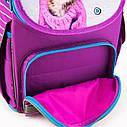 """Рюкзак шкільний """"трансформер"""" Kite Education 500 R Rachael Hale R19-500S, фото 2"""