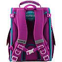 """Рюкзак шкільний """"трансформер"""" Kite Education 500 R Rachael Hale R19-500S, фото 4"""